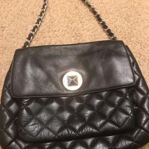 Large authentic Kate Spade purse